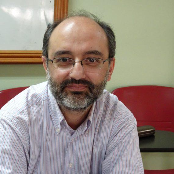 Christian-Martínez-Neira